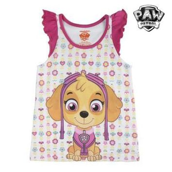T-shirt The Paw Patrol 5735 (size 3 years)