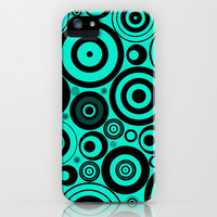 Targets iPhone & iPod Case by Alice Gosling