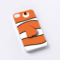 nemo iPhone 4/4S, 5/5S, 5C,6,6plus,and Samsung s3,s4,s5,s6