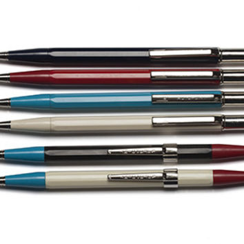 Autopoint Mechanical Pencils