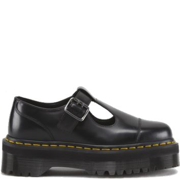 The Official Dr. Martens USA Store - BETHAN
