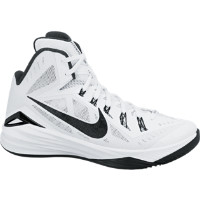 Nike Hyperdunk 2014 TB Men's Basketball Shoe