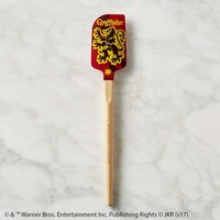 HARRY POTTER™ GRYFFINDOR™ Spatula