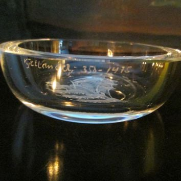 9ce2b6dc Best Boat Bowl Products on Wanelo
