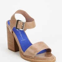 Jeffrey Campbell Ladonna Heeled Sandal - Urban Outfitters