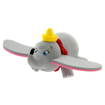 disney parks dumbo foam antenna pencil pen topper new