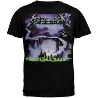 Metallica - Creeping Death T-Shirt