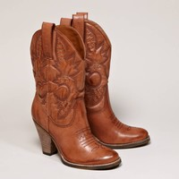 MIA Laredo Cowboy Boot | American Eagle Outfitters