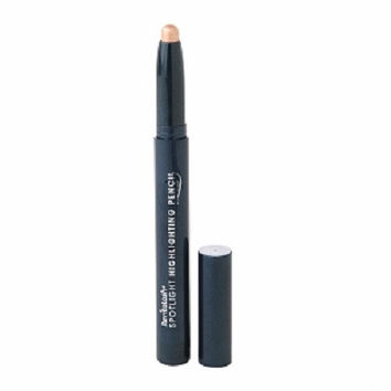 "Revitalash ""Spotlight"" Highlighting Pencil (.04 oz)"