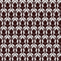 Sherlock Wallpaper pattern fabric by haircurl for sale on Spoonflower - custom fabric, wallpaper and wall decals