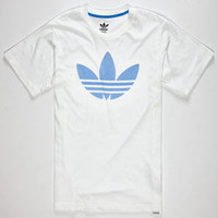 ADIDAS Museum Pop Fill Mens T-Shirt 238599150 | Graphic Tees