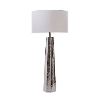 Forbes Table Lamp