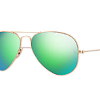 Ray-Ban RB3025 112/1958 sunglasses