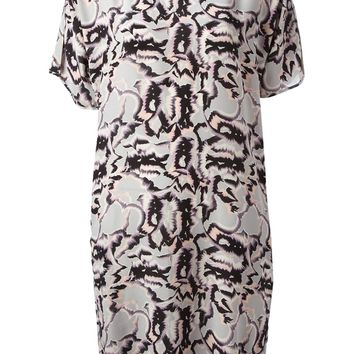 Day Birger Et Mikkelsen 'Posy' Dress