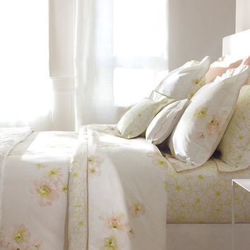 Idylle Bedding by Yves Delorme ON SALE!!