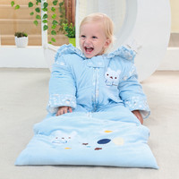 Winter Bags Baby Hats Sleepbags [6414405956]
