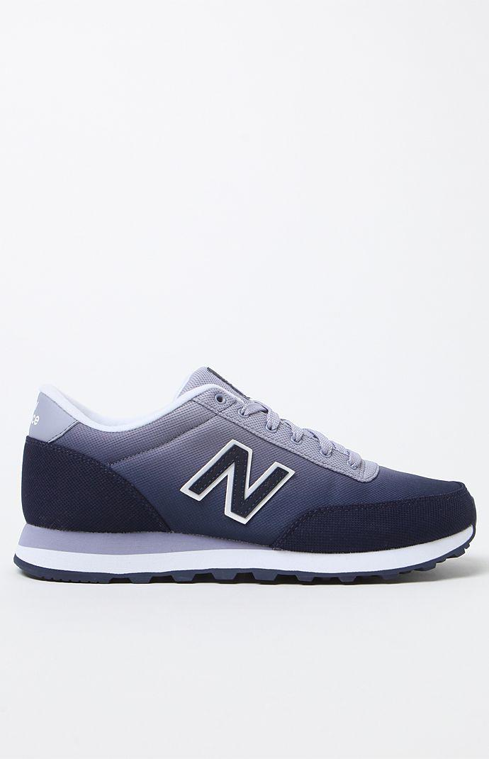 new balance Running gradient
