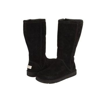 Gotopfashion Ugg Boots Cyber Monday 2016 Kenly 1890 Black For Women 91 31