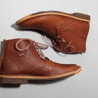 jshoes desert boot - Google Search