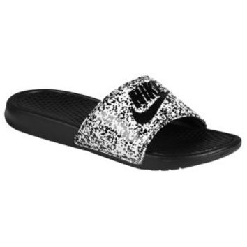 where can i buy a408b 6d5a5 nike wmns benassi jdi wanelo.co ... b290e8652f