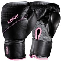 Century BRAVE Women's Wrist Wrap Boxing Gloves - Dick's Sporting Goods