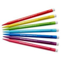 Paper Mate® Sharpwriter Colors Mechanical Pencils 15ct