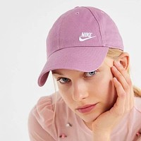 Nike New Hot Couples Embroidered Baseball Cap