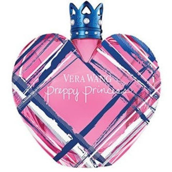 Preppy Princess by Vera Wang for women