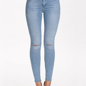 Molly Stella Kevin Jeans, River Island