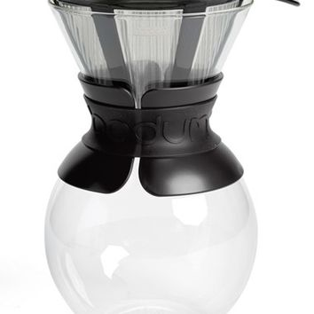 bodum 8 Cup Pour Over Coffee Maker, Size from Nordstrom