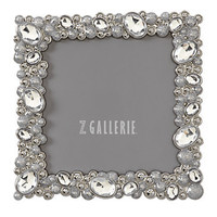 Fairmont Jeweled Frame | Frames | Accessories | Z Gallerie