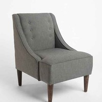 Madeline Chair-