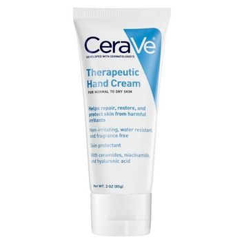 CeraVe® Therapeutic Hand Cream - 3 oz