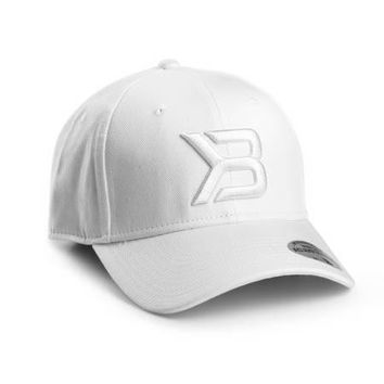 Better Bodies Women's Baseball Cap