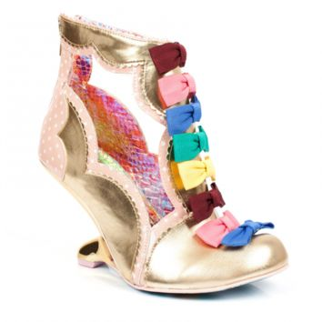 Truly Magical | Irregular Choice