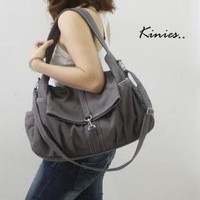 New KINIES CLASSIC in Dark Grey by Kinies on Etsy