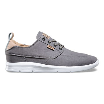 C&L Brigata Lite | Shop at Vans