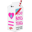 Boys Tears 3D iPhone 6 Case