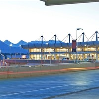 Robust air cargo growth for Ted Stevens Anchorage Airport in H1FY18 | Air Cargo