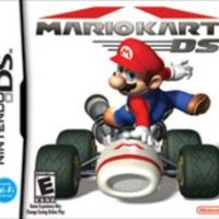 Mario Kart DS for Nintendo DS | GameStop