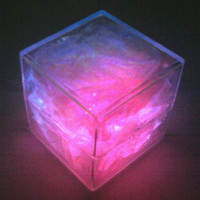 GlowPixel  Original gift for coworker cool by ElectronicGirl