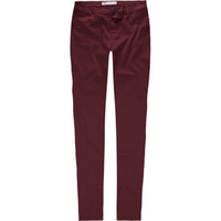 RSQ Miami Womens Jeggings    196450320 | Jeggings | Tillys.com