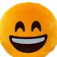 B2 – SMILE – EMOJI PILLOW