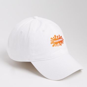 Nickelodeon Splatter Dad Hat | Baseball Hats | rue21