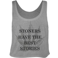 The Best Stories