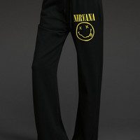 Nirvana Lounge Pants