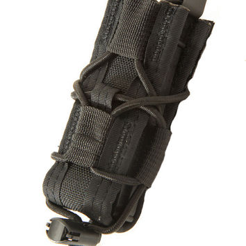 High Speed Gear Pistol Taco - Belt Mount