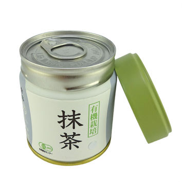 Luxury Matcha - 40g ( 1.4 OZ )