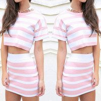 Women's clothing on sale = 4506548036