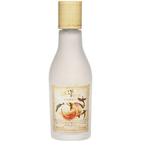 Skinfood Peach Sake Toner | Ulta Beauty